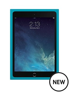 logitech-ipad-mini-blok-protective-shell-case-blue