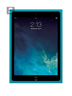 logitech-blok-protective-shell-ipad-air-2-case-blue
