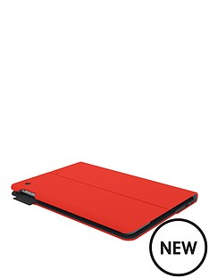 logitech-ipad-air-2-type-case-red