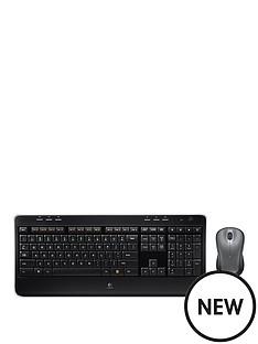 logitech-mk520-keyboard