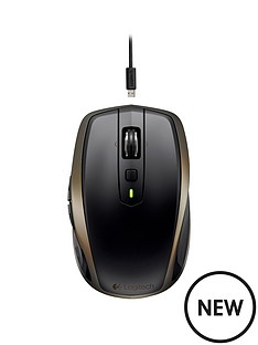 logitech-mx-anywhere-mouse-2