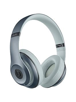 beats-by-dr-dre-studio-wireless-over-ear-headphones-sky