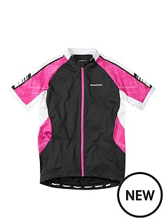 madison-sportive-women039s-short-sleeve-jersey