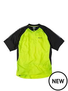 madison-stellar-men039s-short-sleeved-jersey