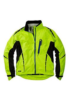 madison-stellar-men039s-waterproof-jacket