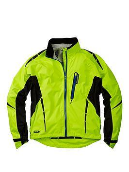 madison-stellar-men039s-waterproof-jacket