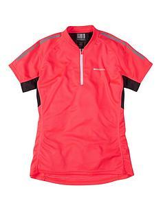 madison-stellar-women039s-short-sleeved-jersey