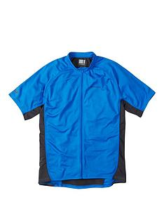 madison-trail-men039s-short-sleeved-jersey