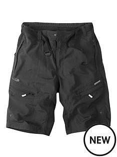 madison-trail-men039s-shorts
