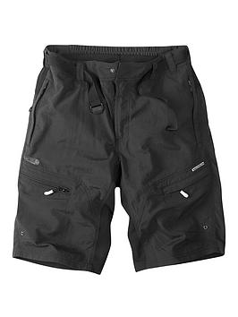 madison-trail-men039s-shorts