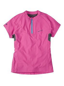 madison-zena-women039s-short-sleeved-jersey