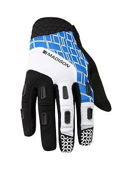 madison-zenith-men039s-gloves