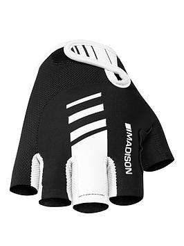 madison-peloton-men039s-mitts