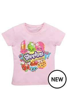 character-shopkins-girls-lipstick-t-shirt