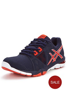 asics-gel-craze-tr-3-mens-running-shoes
