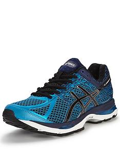 asics-gel-cumulus-17-mens-trainers-ndash-blue