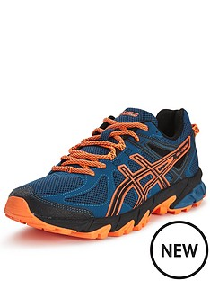 asics-gel-sonoma-2-mens-running-shoes
