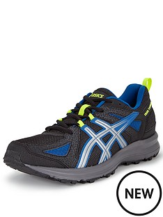 asics-gel-trail-tambora-5-mens-trainers