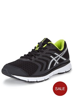 asics-gel-xalion-3-mens-running-shoes