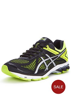 asics-gt-1000-4-mens-running-shoes