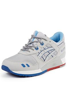 asics-asics-tiger-gel-lyte-iii-future-pack