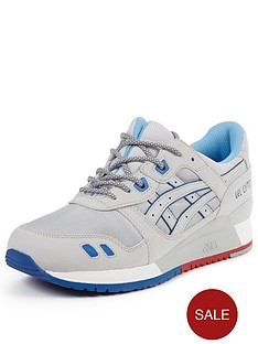 asics-tiger-gel-lyte-iii-future-pack