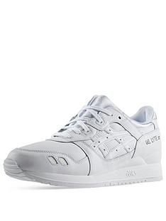 asics-asics-tiger-gel-lyte-iii-pure-pack