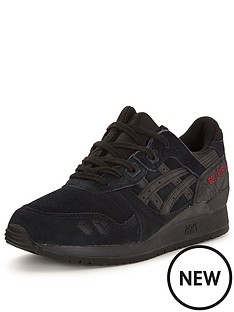 asics-asics-tiger-gel-lyte-iii-leather-heart-black