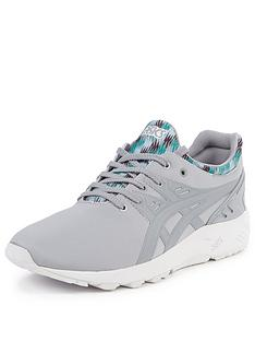 asics-asics-tiger-kayano-evo-city-pack