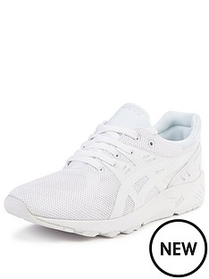 asics-asics-tiger-kayano-evo-pure-pack
