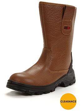 blackrock-rigger-safety-boot