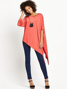 v-by-very-asymmetric-jersey-tunic