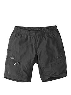 madison-freewheel-women039s-shorts