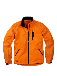 madison-protec-kid039s-waterproof-jacket