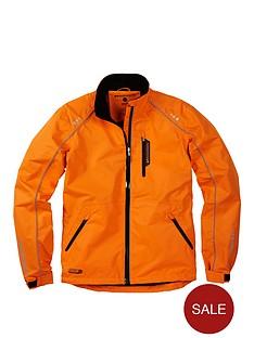 madison-protec-kid039s-waterproof-jacket