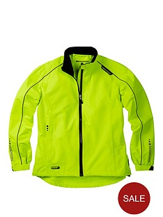 madison-protec-women039s-waterproof-jacket