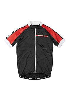 madison-sportive-men039s-short-sleeve-jersey