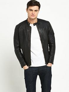 selected-selected-leather-jacket