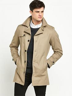 selected-selected-trench-coat