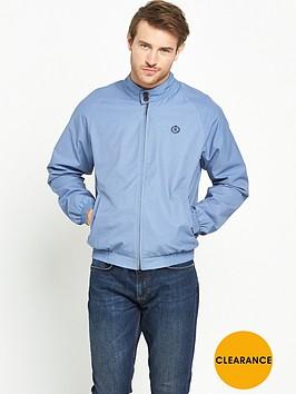 henri-lloyd-kelham-mens-jacket