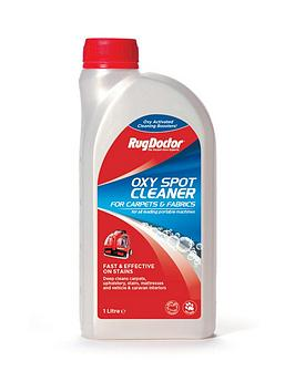 rug-doctor-1-litre-oxy-spot-cleaner