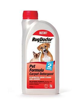 rug-doctor-1-litre-pet-detergent