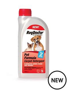 rug-doctor-rug-doctor-1-litre-pet-detergent