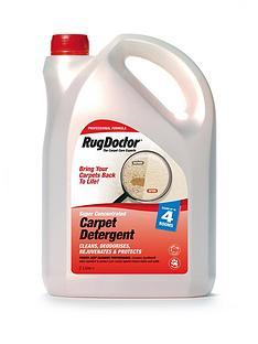 rug-doctor-rug-doctor-2-litre-detergent