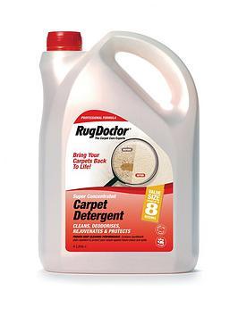 rug-doctor-4-litre-detergent