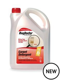 rug-doctor-rug-doctor-4-litre-detergent