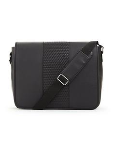 mens-messenger-bag