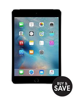 apple-ipad-mini-4nbsp128gb-wi-fi-and-cellular-space-grey