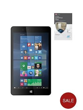 linx-1010-intelreg-atomtrade-processornbsp2gb-ramnbsp32gb-storage-101-inch-tablet-with-keyboard