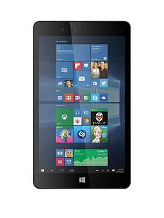 linx-810-intelreg-atomtrade-processornbsp1gb-ramnbsp32gb-storagenbsp8-inch-tablet